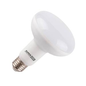 SPLED LED žárovka R80 9W 18xSMD2835 E27 800lm NEUTRÁLNÍ BÍLÁ